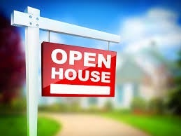 Is there an area you want to see the open houses for? Let me know i can set that up for you.