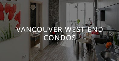 Properties for sale in Vancouver Westend