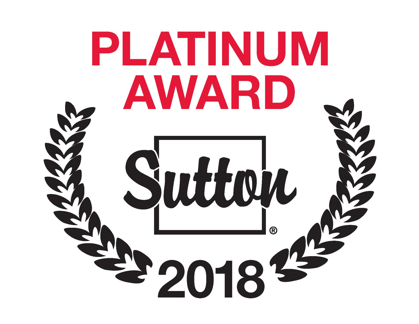 Dean Wegman Award 2018