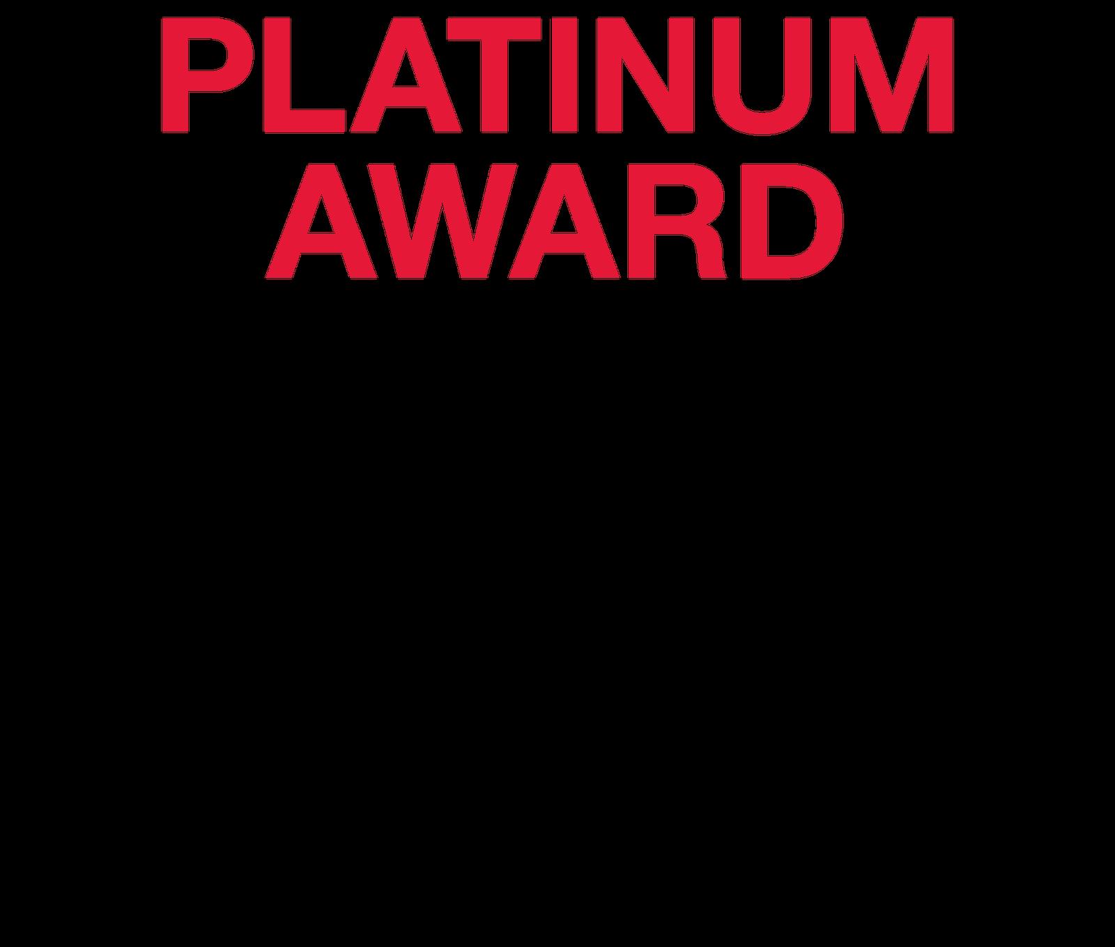 Dean Wegman Award 2019