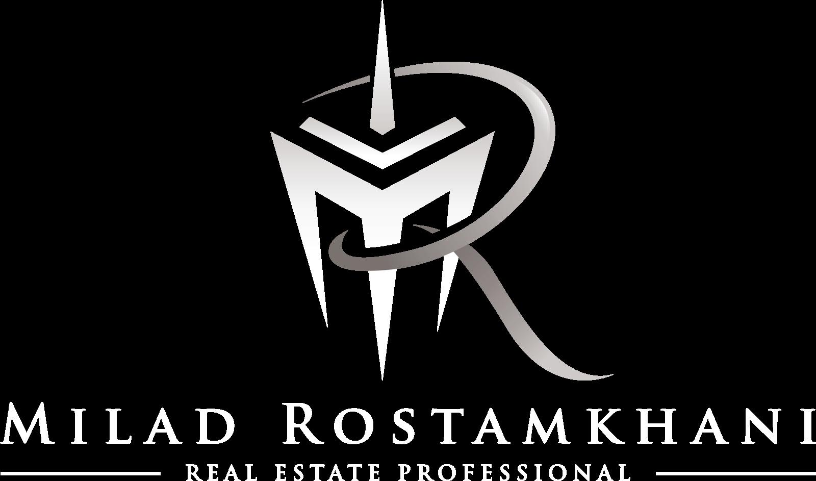 Milad Rostamkhani