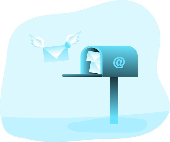 Mailout