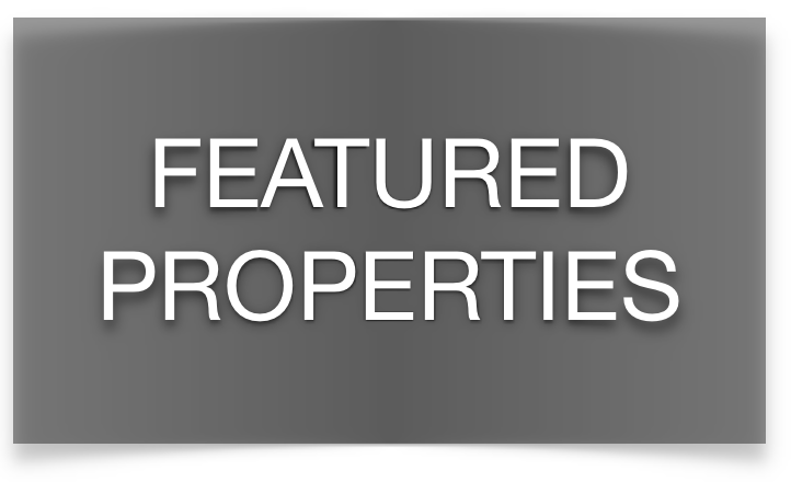 Featured Properties by Tim Wray REALTOR®, RE/MAX Crest Realty