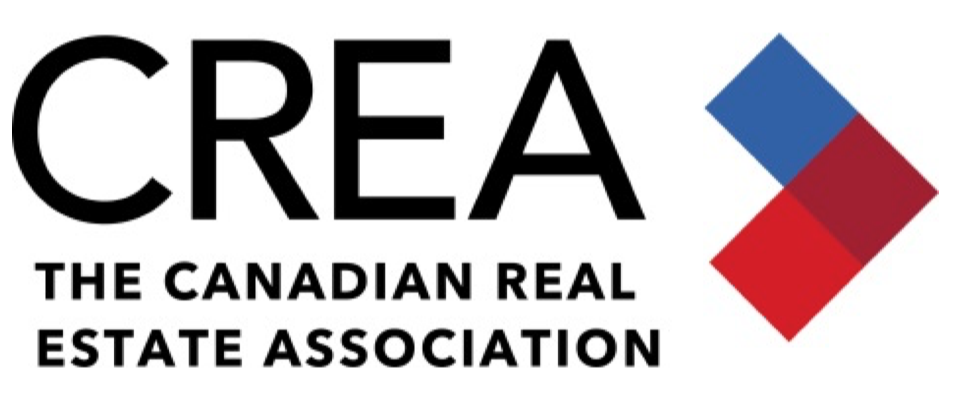 Tim Wray - RE/MAX Crest Realty, CREA