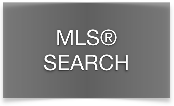 Vancouver Real Estate Board MLS® Search