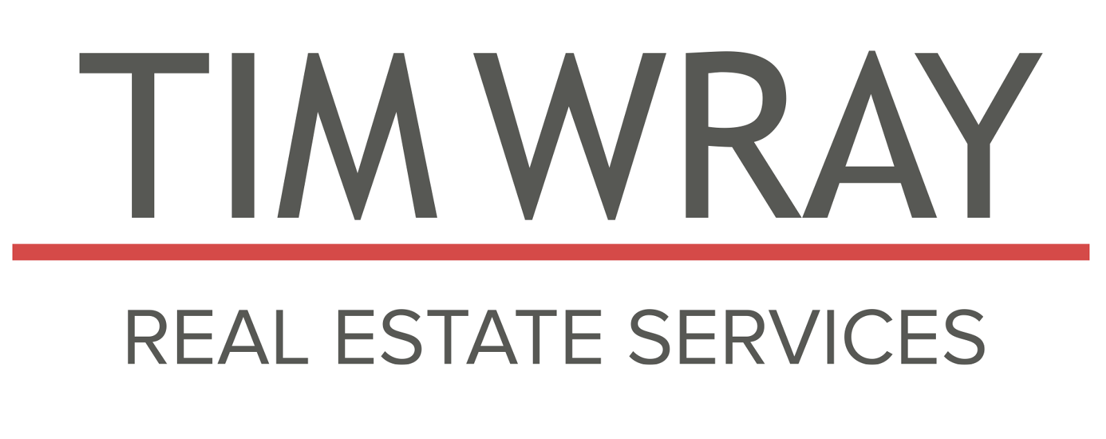 TIM WRAY | REAL ESTATE SERVICES | RE/MAX CREST REALTY