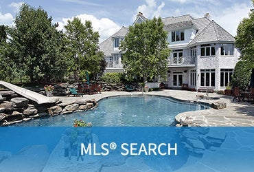 Vancouver MLS Search