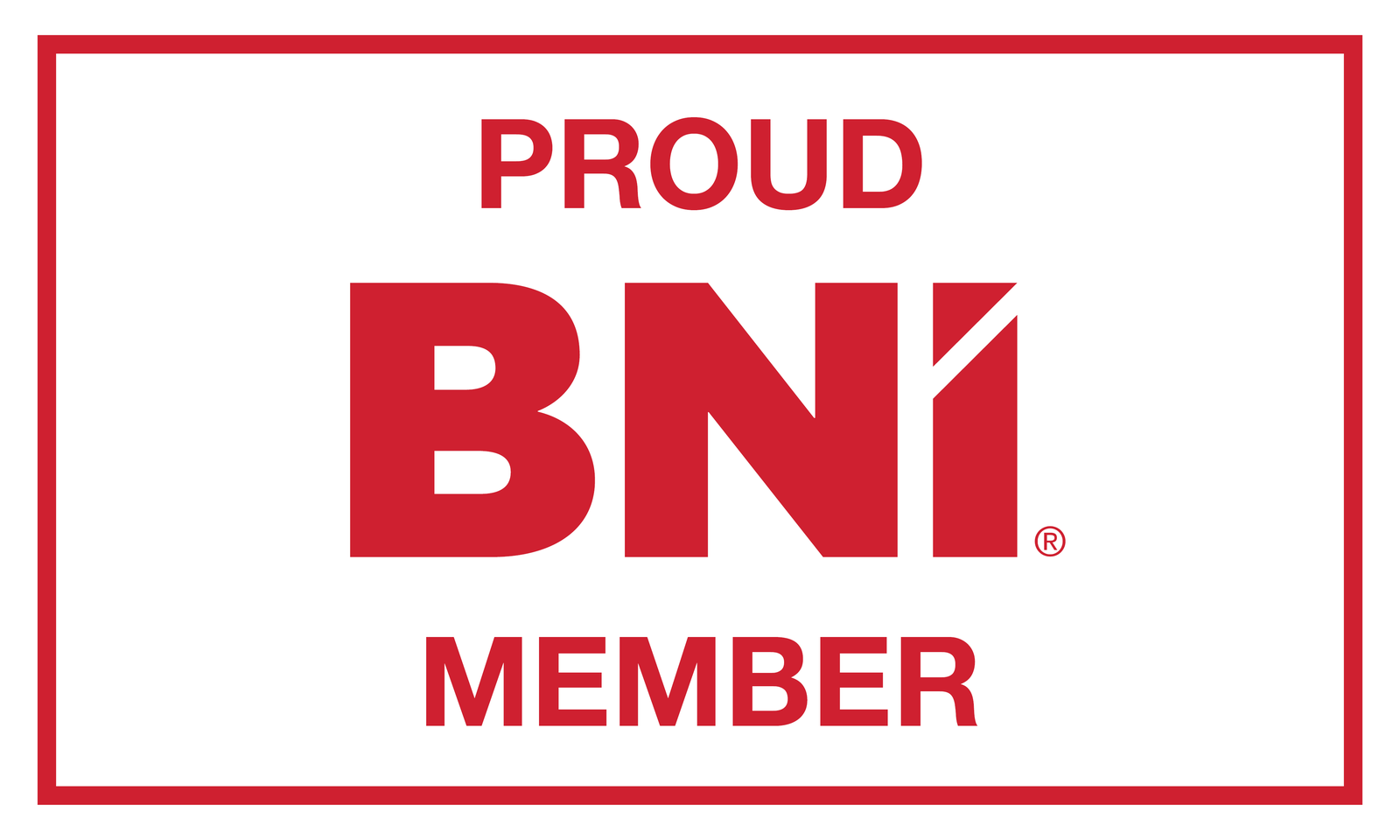 Tim Wray REALTOR® - Business Networking International (BNI)