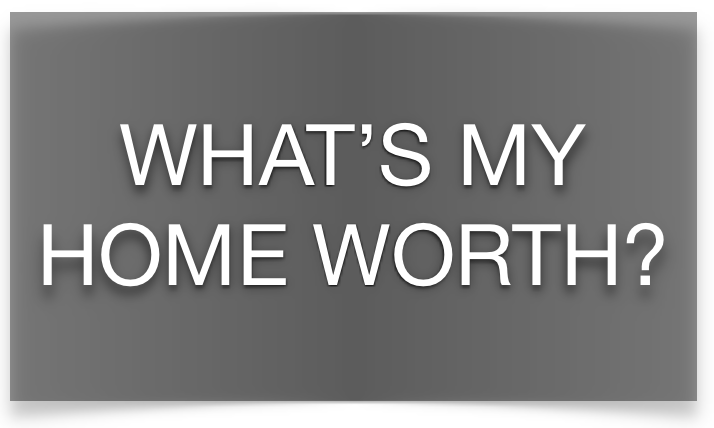 What's My Home Worth? by Tim Wray, RE/MAX Crest Realty
