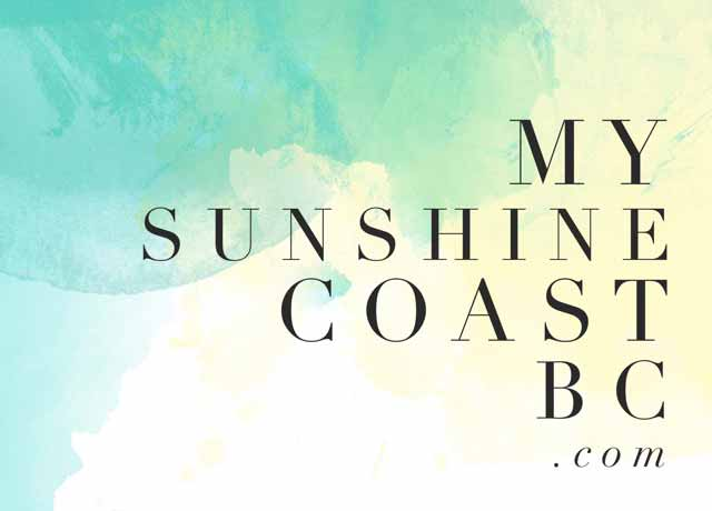 Sunshine Coast BC dating online