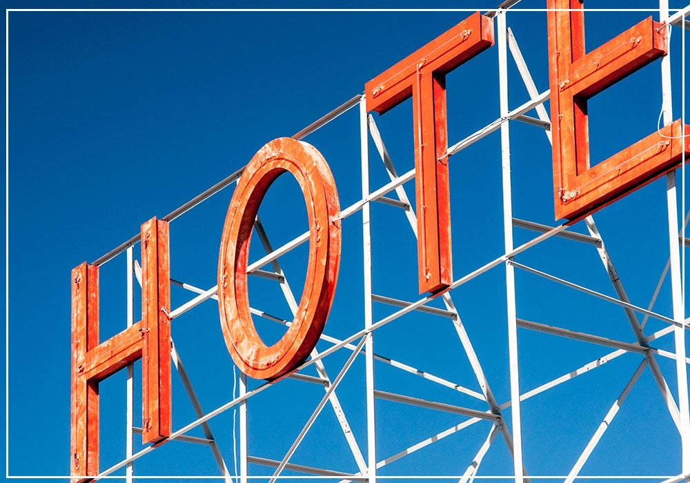 Hotels, Motels, Resorts, Bed and Breakfasts on the Sunshine Coast