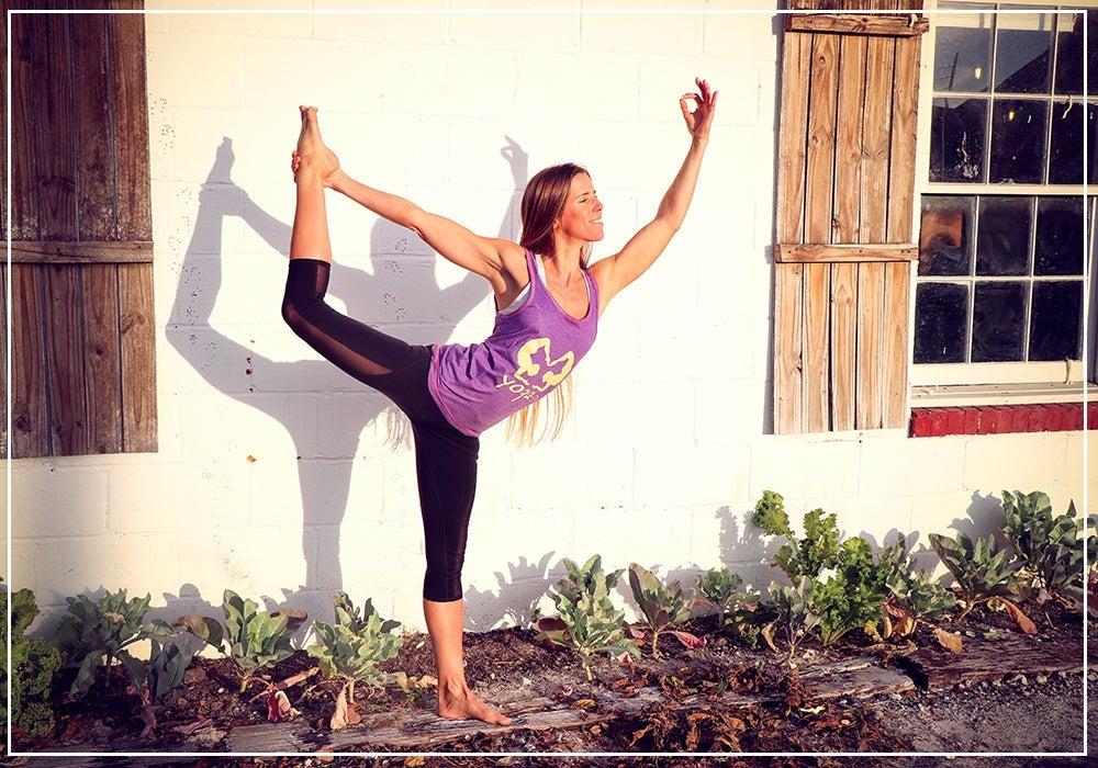 Martial Arts, Yoga, Mountain Biking, Cross Country Skiing, Aquatic Centres, Sports Stores on the Sunshine Coast