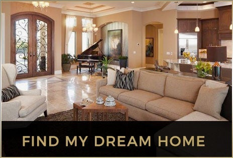 West Vancouver Realtor AMIR MIRI - Finding Your Luxury Home
