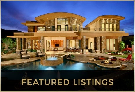 Featured Listings AMIR MIRI Luxury West Vancouver Real Estate