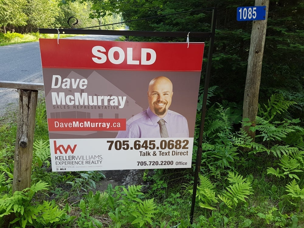 Buy or Sell with Dave!