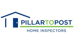 Pillar to Post Home Inspection