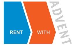 Advent Real Estate Services Ltd. - Unfurnished & Furnished Rentals
