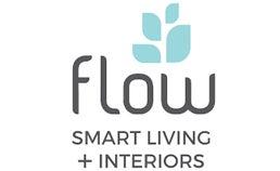 Flow Smart Living