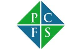 Trevor Cullen - Peet & Cowan Financial Services
