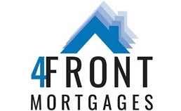 4Front Mortgages