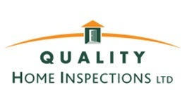 Quality Home Inspections Ltd.