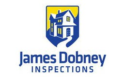 James Dobney Home Inspection - Metro Vancouver