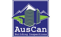 Auscan Building Inspections