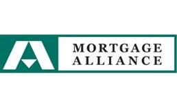 Michael Fortin - Mortgage Alliance