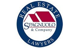 Spagnuolo & Company Real Estate Lawyers