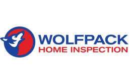 Wolf Pack Technical Services - Home Inspection