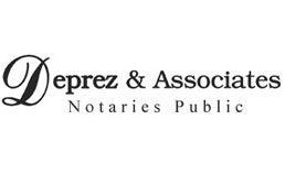 Deprez and Associates