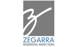 info@zegarra.ca