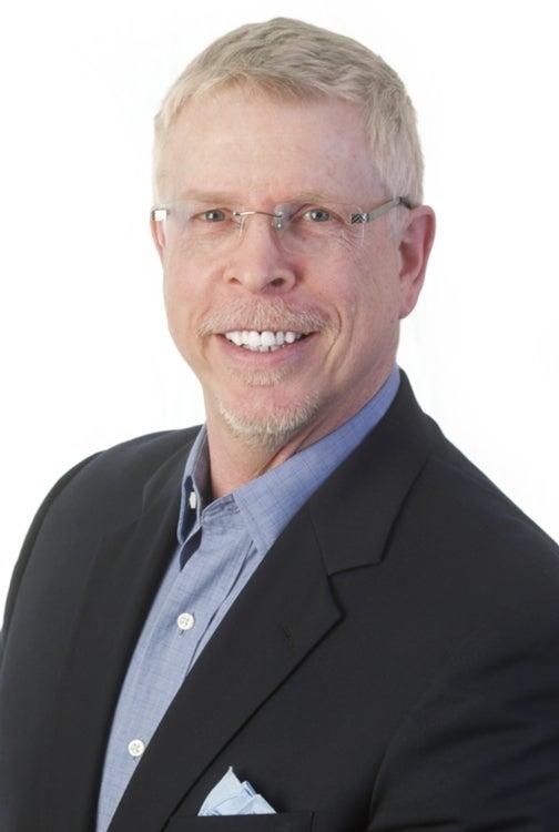 Brian Macleod - REALTOR® | RE/MAX Professionals