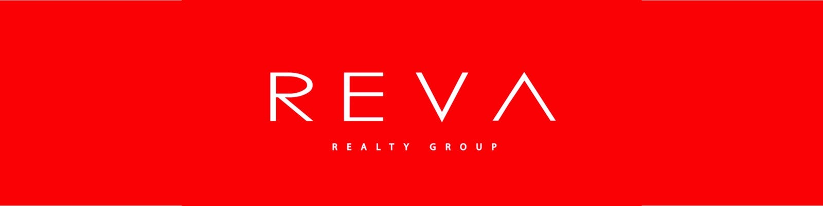 Reva Realty Group header