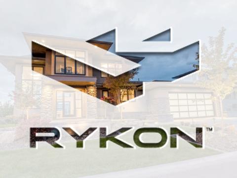Rykon Homes - Okanagan Luxury Homes in Wilden