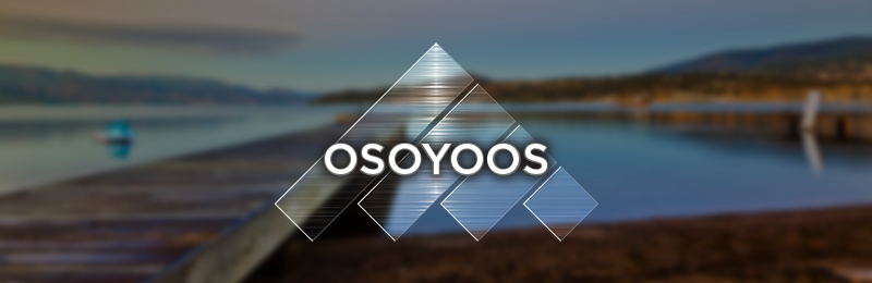 Osoyoos Luxury Real Estate