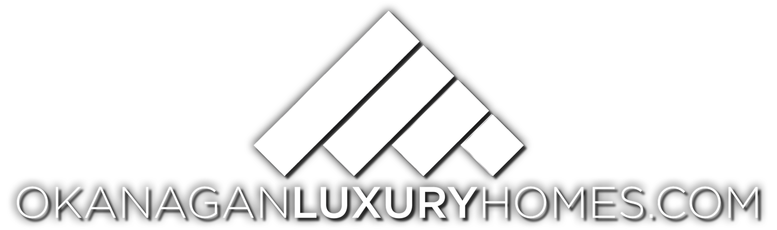 Okanagan Luxury Homes Logo