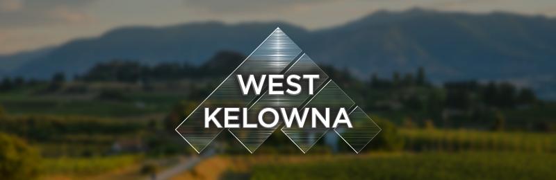 West Kelowna Luxury Real Estate