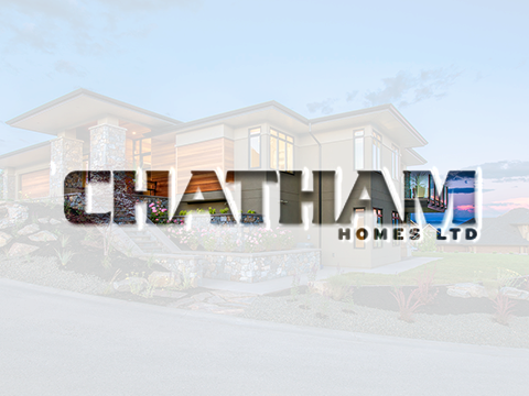 Chatham Homes - Okanagan Luxury Homes in Wilden