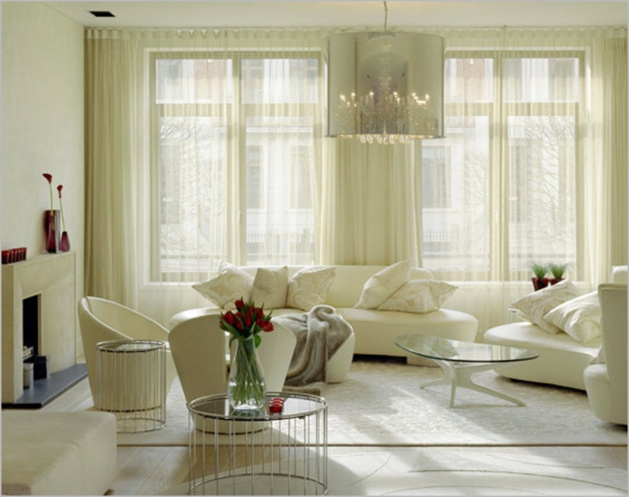 10 Best Home Selling Tips - Atinder Singh