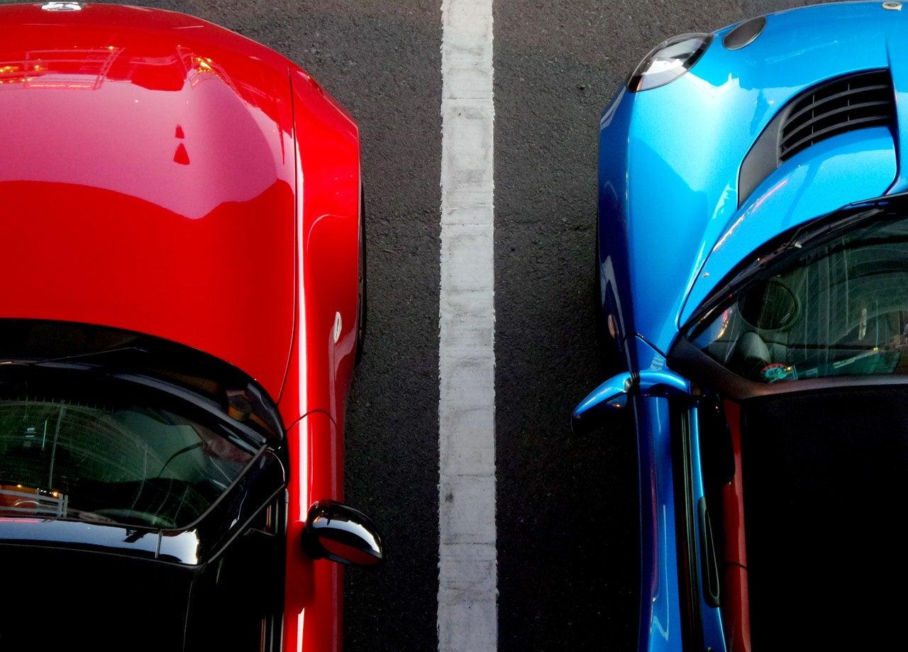 victoria condo listings, parking in victoria, condos for sale victoria