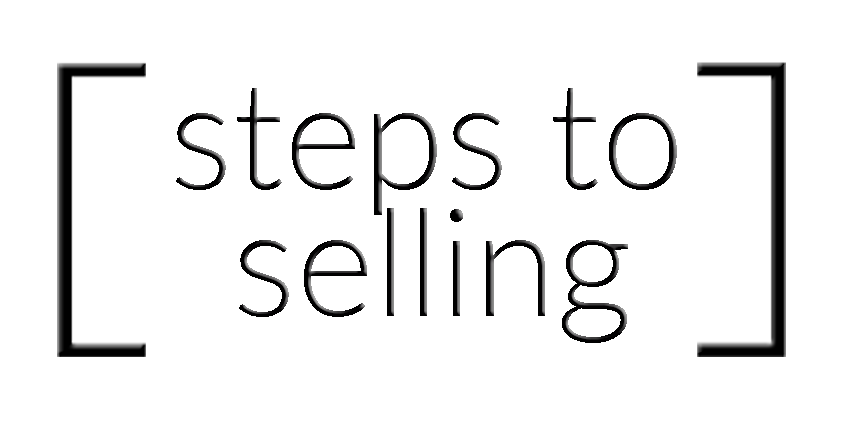 Steps to Selling Calgary