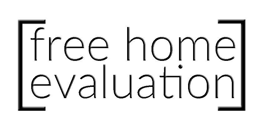 Free Home Evaluation Calgary