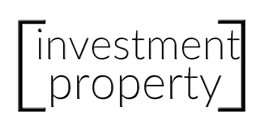Investment Property Calgary Alberta