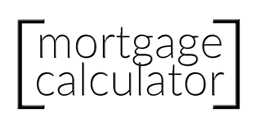 Mortgage Calculator Calgary Alberta