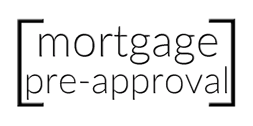 Mortgage Pre-Approval Calgary