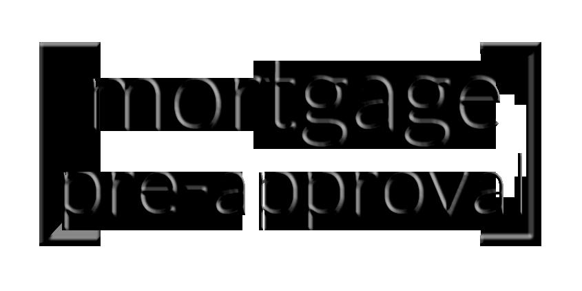Mortgage Pre-Approval Calgary