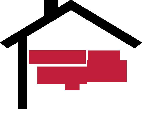Gil Property Management Calgary