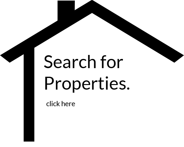 Search for Properties Calgary