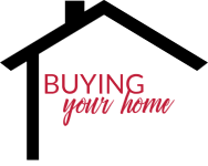 Buying your Home with Gil
